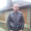Александр, 35, г.Северская