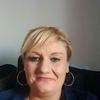 Tori jane, 38, г.Лондон