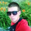 Лёха, 21, г.Бровары