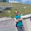 Юрик, 38, г.Таштагол