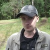 Макс ◄Gigawatt►™, 31, г.Валдай