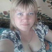 Antonina Ermolaeva 37 Давлеканово