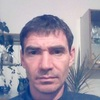 Коля, 39, г.Краснодар