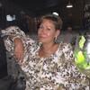Елена, 56, г.Ялта