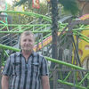 Alexander Sterdner, 53, г.Падерборн