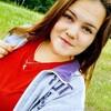 Сашенька, 18, г.Томск
