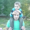 Вячеслав, 32, г.Коряжма