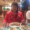 Мадина, 37, г.Астана
