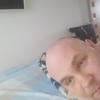 Алексей, 30, г.Архангельск
