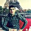 Арсен, 21, г.Ереван