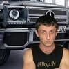 Эдуард, 34, Донецьк