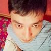 Тариэл, 27, г.Джалал-Абад