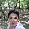 Равшан, 38, г.Ташкент