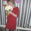 ольга, 32, г.Славянск-на-Кубани