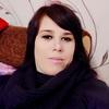 Лена, 28, г.Киев