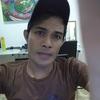 Hardi, 36, г.Джакарта