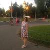 Olga, 32, г.Котельники
