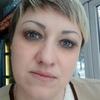 Наталья, 38, г.Тавда