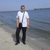 Эдуард, 50, Вінниця