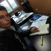 Володимир, 20, г.Павлоград