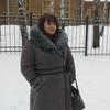 Наталья Чекулаева, 43, г.Саранск