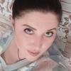 Наталья, 38, г.Новочеркасск