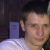 igar, 26, г.Кременчуг