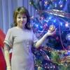 Елена, 39, г.Тольятти