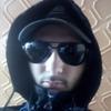 Дима Гласман, 16, г.Новосибирск