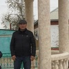 Pansor, 45, г.Шымкент (Чимкент)