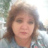 Светлана, 55 лет, Лев, Владивосток