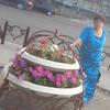 Елена, 57, г.Тюмень