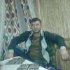 Alimbek, 36, Жалал Абад