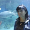 лиля, 35, г.Самарканд