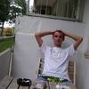 Алексей, 36, г.Красково