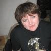 Анюта, 41, г.Катеринополь