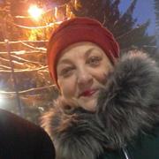 Галина 64 года (Лев) Молодечно
