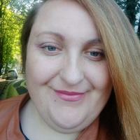 Ирина, 31 год, Рак, Москва