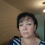 Ольга 30 Благовещенск