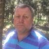 Василий, 44, г.Мары
