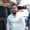 Аслан, 32, г.Алматы́