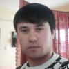 Ruslanjik, 25, Бакабад