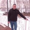 Рушан, 35, г.Набережные Челны