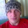 Олег, 31, г.Ульяновск