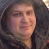 Сергей, 27, г.Самара