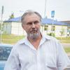 Nik, 64, г.Ижевск