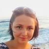 Мария, 26, г.Зеленоград