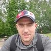 artem, 28, Saransk