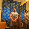 Sss, 40, Kohtla-Jarve