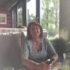 Ольга, 62, г.Киев